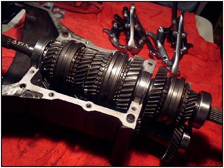 suzuki samurai transmission rebuild kit \u2013 motorcycle image idea Dodge Steering Gearbox Rebuild download image 450 x 338 used suzuki samurai transmission rebuild