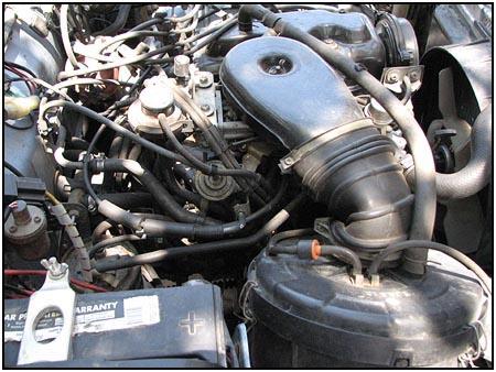 Suzuki Apv Pcv Valve
