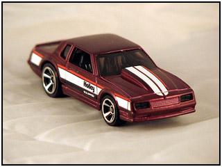 2012 super speeders cars. Black Bedroom Furniture Sets. Home Design Ideas