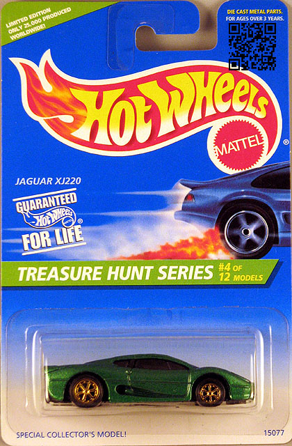 hot wheels treasure hunts. Black Bedroom Furniture Sets. Home Design Ideas